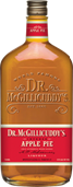 Dr Mcgillicuddy's Apple Pie